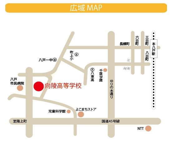 map-1-2